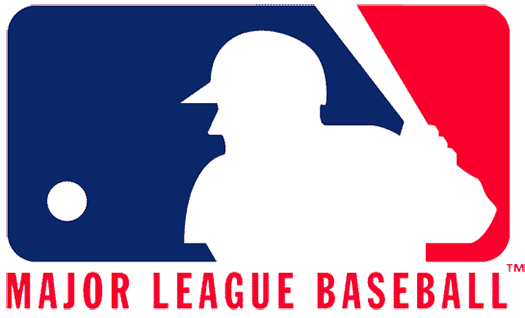 Contact us to book a current or former professional athlete from Major League Baseball including the Detroit Tigers.