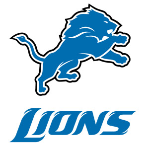 Contact us to book a current or former professional athlete from the NFL including the Detroit Lions.