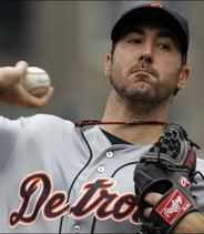 Kenny Lindsay Benefit Auctioneers can bring a professional celebrity athlete like Justin Verlander to your next benefit auction and fundraising event!
